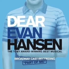 Listen to the Original Act 1 Closer from DEAR EVAN HANSEN!