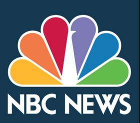 Journalist Mark Halperin Suspended at NBC News Following Sexual Harassment Allegations