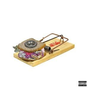 Wale Releases FREE LUNCH EP