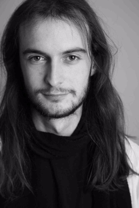 BWW Interview: Stewart Pringle Talks TRESTLE at Southwark Playhouse