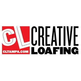 Creative Loafing Announces Lineup for GASP! 2018