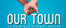 Miami New Drama's OUR TOWN Enters Final Week of Performances at Colony Theatre