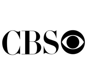 Patricia Heaton to Star in CBS Comedy