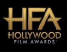 22nd Annual Hollywood Film Awards to Take Place on November 4th
