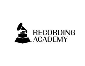Recording Academy Hosts District Advocate Day