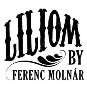 Mint Theater Company To Present Benefit Reading of LILIOM