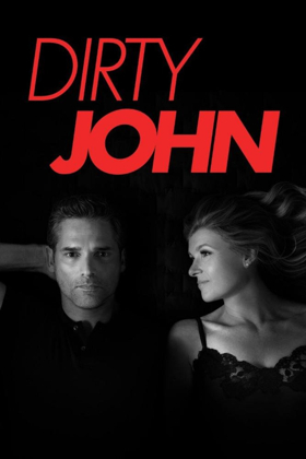 Scoop: Coming Up on a New Episode of DIRTY JOHN on Bravo - Sunday, December 16, 2018