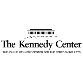 Kennedy Center Announces American College Theater National Festival
