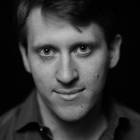 BWW Interview: Lembit Beecher SWINGS at Opera Philadelphia Festival