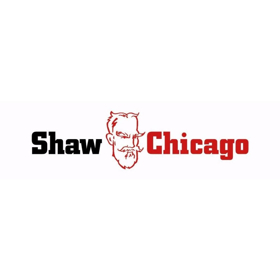 ShawChicago Presents Noel Coward's HAY FEVER