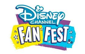 Disney Channel Fan Fest Returns To Disneyland Resort