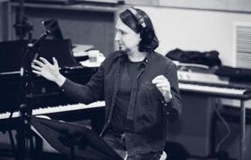Trey Pollard (Natalie Prass, Foxygen) Announces Chamber Music Debut on Spacebomb Records