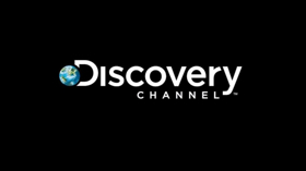 Discovery to Premiere New Game Show BRAKE ROOM
