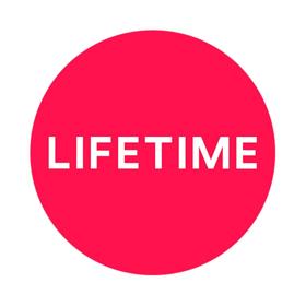 Lifetime Announces 'It's a Wonderful Lifetime' Programming Slate