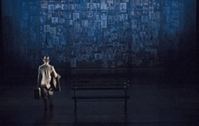 BWW Preview: The PROTOTYPE of a Very 21st-Century New Opera-Music Theatre Festival, January 9-20