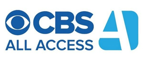 CBS All Access Announces New Series From DESPERATE HOUSEWIVES Creator