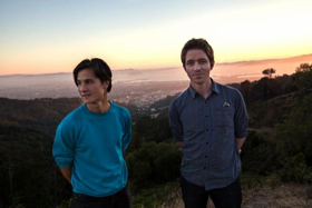 The Dodos Share New Song/Video For SW3