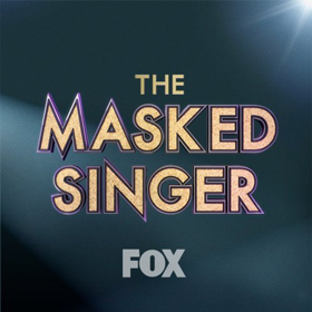 FOX Renews THE MASKED SINGER for a Second Season