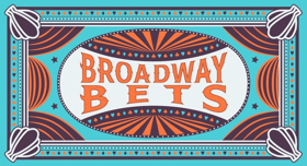 Steve Martin, Michael Cera, Tony Yazbeck, and More Announced For BROADWAY BETS 2018