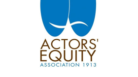 Actors' Equity is Considering A Limited Strike If Developmental Lab Agreement is Not Reached