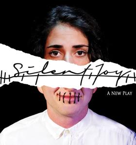 SILENT JOY Makes Premiere At Hollywood Fringe!