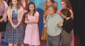 Hastings High School Casts Outside of District For HAIRSPRAY, Marc Shaiman Approves