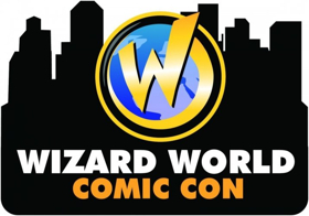 Jonathan Glapion, Simon Fraser, Ron Marz, & Clayton Henry Headline Artist Alley at Wizard World Comic Con Columbus