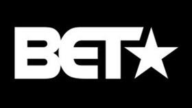 Rikki Hughes, Holly Carter, and Tina Davis to Co-Produce BET'S THE NEXT BIG THING