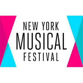 New York Musical Festival (NYMF) Announces Final Production, Readings And Concerts For 2018 Festival