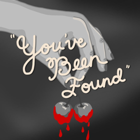 DeMille Release First Single 'You've Been Found' Off Of Debut Album