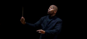 Andre Raphel to Make Buffalo Philharmonic Conducting Debut, 12/2
