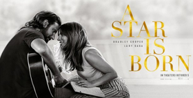 A STAR IS BORN Has Made Over $253 Million Globally
