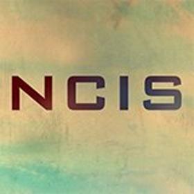CBS Renews Top Drama NCIS For 16th Season