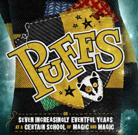 PUFFS Will Play Final Magical Performance This Summer