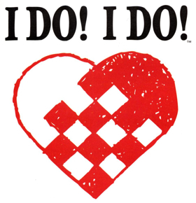 York Theatre Co Launches 50th Anniversary Gala with I DO! I DO!