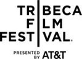 2018 Tribeca Film Festival Shares Anniversary Films and Tribeca Talks Announcement
