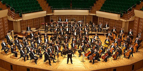 The Grand Finale Of HK Phil's Journey Through Wagner's Epic Ring Cycle: Part IV Götterdämmerung