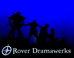 Rover Dramawerks Announces Auditions For A SOUTHERN EXPOSURE
