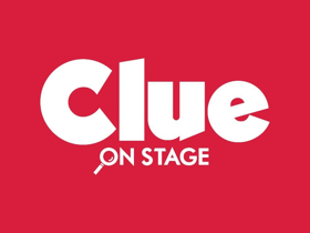 Broadway Licensing AcquiresCLUE: ON STAGE Licensing Rights