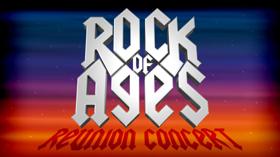 Lauren Molina, Carrie St. Louis, Joey Calveri, & More Lead ROCK OF AGES Reunion at 54 Below