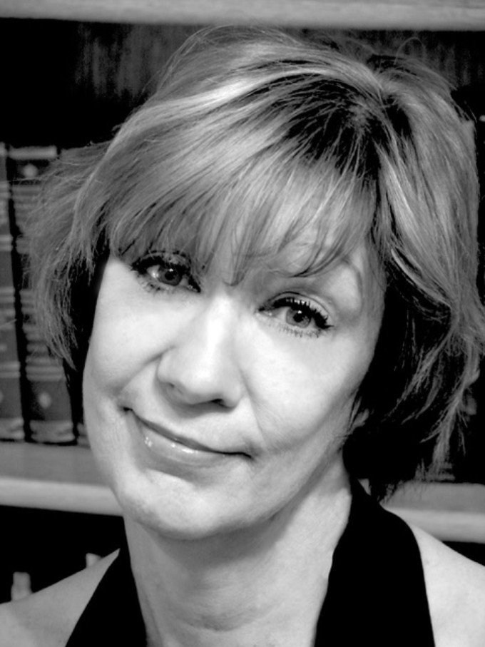 BWW Interview: Cathy Kurz of Brigit St Brigit Theatre Company