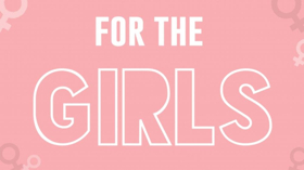 Stephanie Torns, Tee Boyich and More Feature in FOR THE GIRLS At Feinstein's/54 Below