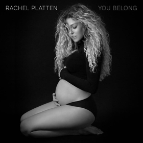 Rachel Platten's 'You Belong' is the Anthem For Expectant Moms Everywhere