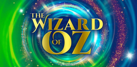 Storyhouse Announce THE WIZARD OF OZ For 2018 Christmas Show
