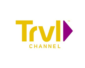 Scoop: Travel Channel Programming Highlights, 2/25-3/10
