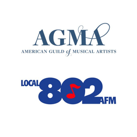 Local 802 AFM and AGMA Make Statement on Agreement with Met Opera