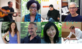 84 Artists Awarded MacDowell Fellowships for Summer Residencies
