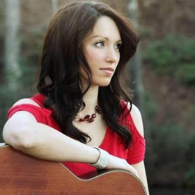 Sarah Patrick Releases New Single THE WOMAN I AM, Produced by David Frizzell