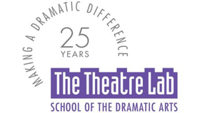 BWW News: Theatre Lab School for the Dramatic Arts Celebrates 25 years of Arts in Education Excellence with Mammoth Fundraiser