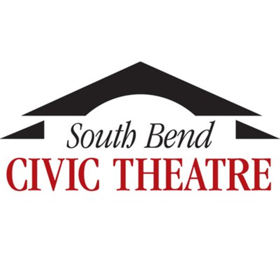 HONK! JR. Continues at South Bend Civic Theatre; Costume Shop Sale This Weekend!